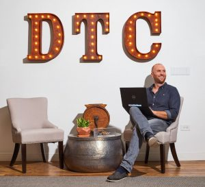 Digital Third Coast team member