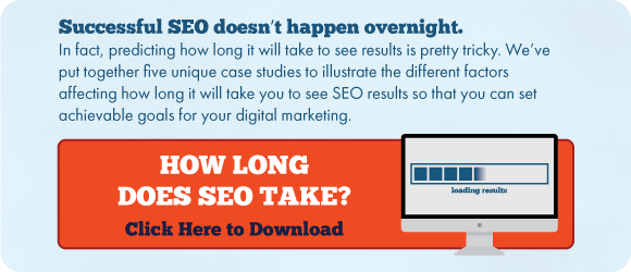 How Long Does SEO Take-Blog-CTA