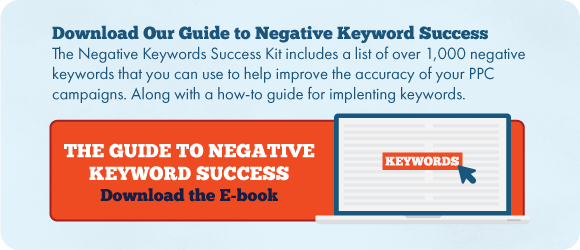 Negative Keywords-blog-CTA