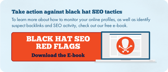 Black Hat SEO-Blog-CTA