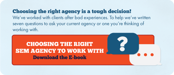 Questions to Ask Your SEM Agency-blog-CTA