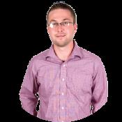 Matt Z, Link Building Specialist