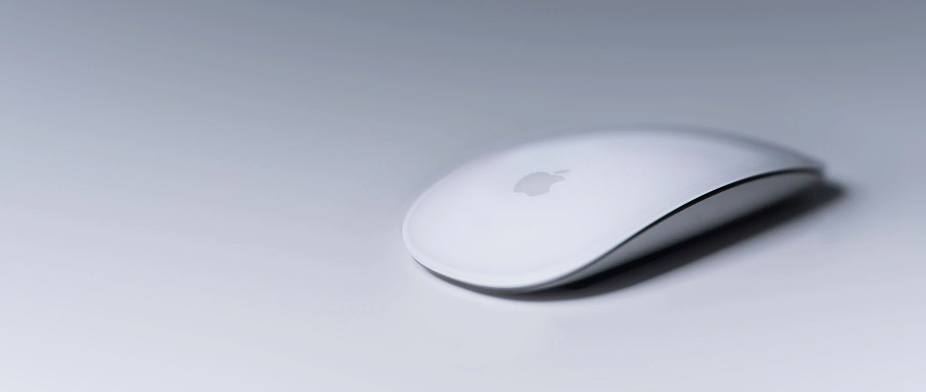 Computer mouse clicker