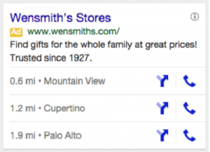 adwords-multiple-locations