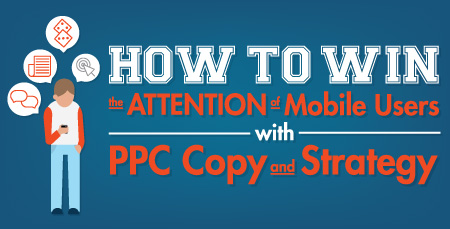 win-attention-mobile-ppc-strategy