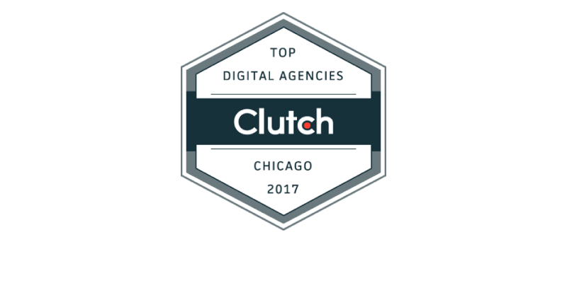 Digital Third Coast is a top digital agency in Chicago