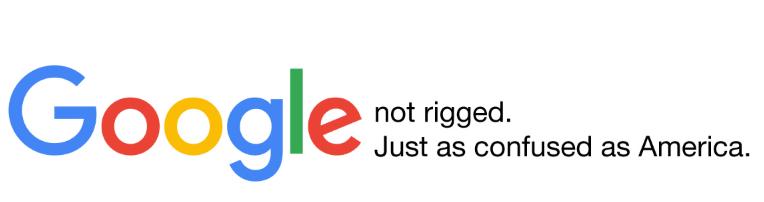 Image of Google