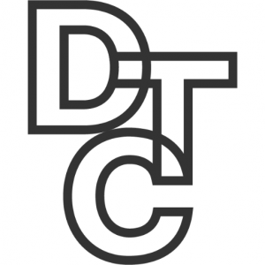 Digital Third Coast favicon