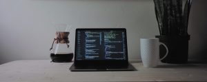 SEO Guide for developers