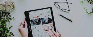 E-Commerce Product Page Checklist