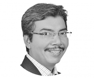 Amin Lalani