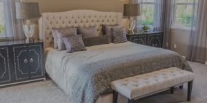 Bedside Manor case study image 1