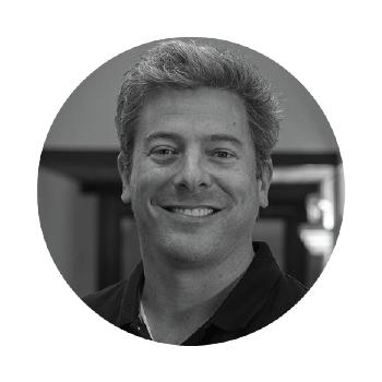 Chris O'Neill, CEO, Logical Media Group
