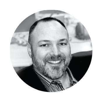 John Zoppi, Founder & Managing Partner, Method Engine