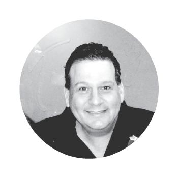Jordan Weiner, President, Internet Consulting, Inc.