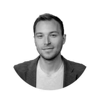 Josh Krakauer, CEO, Sculpt