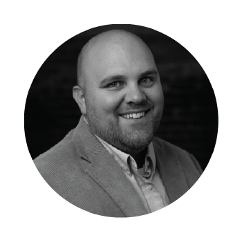 Kevin Pike, President, Rank Fuse Digital Marketing