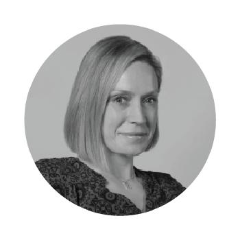 Kyla Astley, Marketing Director, Neoscape, Inc.