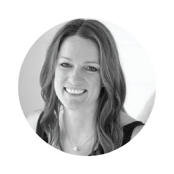 Marie Powell, CEO, Brew Agency