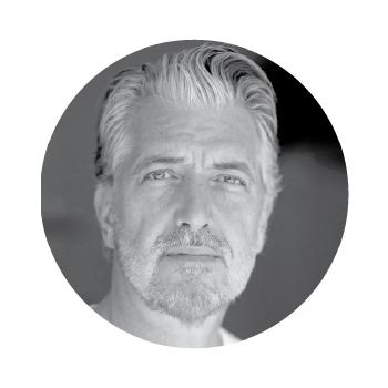 PJ Haarsma, CEO, Valid Resource