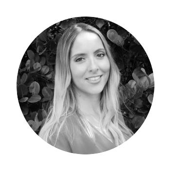 Pia Celestino, Chief Creative Officer and Founder, Crea7ive.com