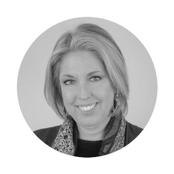 Trish Thomas, CEO, TEEM